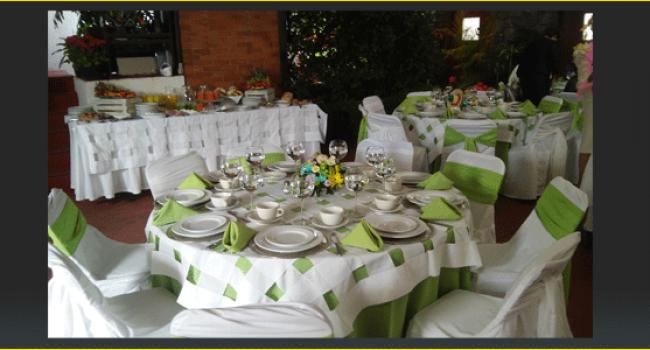 Fotos_banner_casaparedes_decoracion_mesa